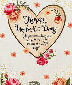 No man in the world can forget the love of a mother. The mother endures the world for the sake of her children. Mothers Day Special, Mothers Love, Happy Mothers Day, James Abbott Mcneill Whistler, Mother Pictures, White Carnation, Mothers Day Quotes, Bloom, Cards