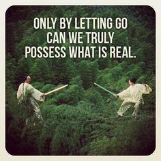 Did you like Crouching Tiger, Hidden Dragon? Go explore the Chinese province and parks it was filmed in. Dragon Quotes, Action Films, Happy Reading, Film Quotes, Learn To Love, Movies Showing, Girl Boss, Tao, Martial Arts