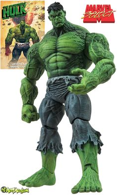 78 best hulk images on pinterest hulk marvel marvel heroes and get your hulk venom and lizard marvel select exclusives from the disney store fandeluxe Choice Image
