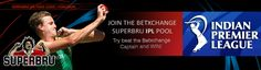 All the latest Cricket odds & prices from Betxchange. Bet on the ICC World IPL, ODI's and test matches. Live in play betting always available. How To Become, How To Get, Cricket, Invites, Join, Action, Check, Group Action