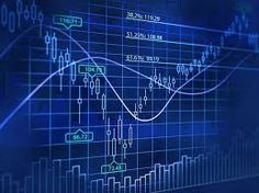 #Currency #Trading  in #Bangalore #Chennai #Mumbai  http://bangalore.evenforex.in/ http://chennai.evenforex.in/ http://mumbai.evenforex.in