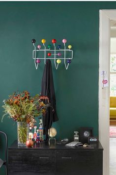 @vitra Eames Hang It All