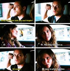 :) Linstead Chicago PD