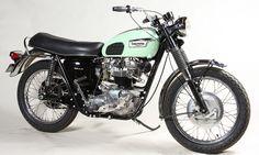 Triumph Bonneville, Classic Bikes, Triumph Motorcycles, Vintage Bikes, Scrambler, Motorbikes, Bikers, Vehicles, British