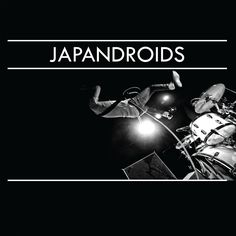 When they love you, and they will. Tell them all they'll love in my shadow   - Japandroids -