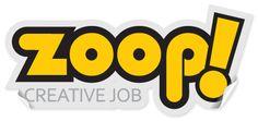 6 maneiras de aumentar a eficácia do marketing de sua página no Facebook - [Infográfico] - Zoop Creative Job
