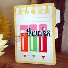 How to Cleanly Cut Cardstock with Silhouette: Line Segment Overcut Tutorial ~ Silhouette School