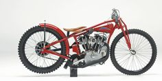 1937 Crocker Small Tank V-twin - Google Search