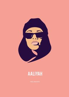 Aaliyah on a 1 Million Dollar Bill in exchange for buying the Aaliyah vinyl in a record store Arte Hip Hop, Hip Hop Art, Black Women Art, Black Art, Aaliyah Pictures, Aaliyah Style, Rapper Art, Hip Hop And R&b, Dope Art