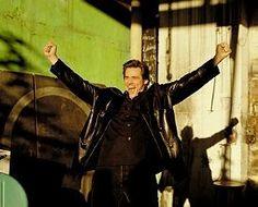 Jim Carrey, Portrait Photography, Concert, Celebrities, Fictional Characters, Mirror, Jim Carey, Celebs, Mirrors