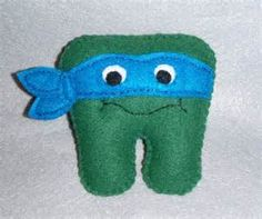 tooth fairy pillow - - Yahoo Image Search Results