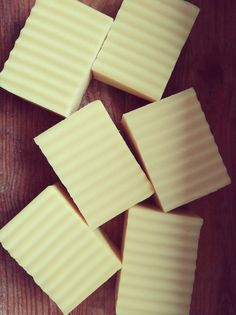 Diy, Zero Waste, Soaps, Lifestyle, Hand Soaps, Bricolage, Do It Yourself, Homemade, Soap