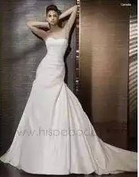 ¡Nuevo vestido publicado!  San Patrick - T36 ¡por sólo $500000! ¡Ahorra un 58%!   http://www.weddalia.com/cl/tienda-vender-vestido-novia/san-patrick-t36-2/ #VestidosDeNovia vía www.weddalia.com/cl