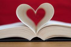💞Descubra o que o amor lhe reserva. Consulte os nossos Tarólogos, Astrólogos, Médiuns Videntes, Quiromantes e outros.