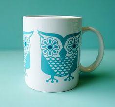 mug! thinking of @Alida Young Pruys again. ;)