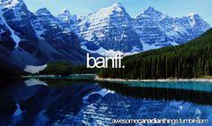 Lago Moraine e o Vale dos Dez Picos no Parque Nacional Banff, Alberta, Canadá. Lago Moraine, Alberta Canada, Banff Alberta, Jasper Alberta, Rocky Mountains, Colorado Mountains, Canada Mountains, The Places Youll Go, Places To See