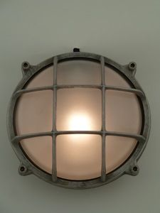 Industrial Style Interior Wall Lights : 1000+ images about Industrial Interiors on Pinterest Industrial interiors, Industrial interior ...
