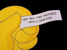 Memes love feelings 42 Ideas for 2019 Mood Quotes, Life Quotes, Life Memes, Simpson Tumblr, Cartoon Quotes, Simpsons Quotes, Under Your Spell, Sad Wallpaper, Emotion