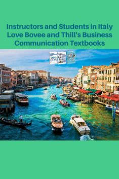 Throughout The World, Textbook, Fields, Texts, Communication, Photo Galleries, Author, Student, Italy
