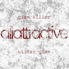 GLAM KILLER