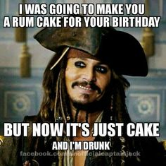 Memes have taken over the world. Browse our amazing collection of happy birthday memes with famous people, fat boy and funny messages. My Birthday Cake, Birthday Star, Happy Birthday Quotes, Birthday Funnies, Birthday Memes For Men, Happy Birthday Funny Humorous, Birthday Greetings, Hilarious Birthday Meme, Happy Birthday Old Friend