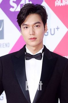Asian Actors, Korean Actors, Korean Idols, Lee Min Ho Photos, Dance Sing, Asian Love, Boys Over Flowers, Ji Chang Wook, Actor Model