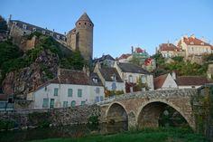 Ieder jaar reizen duizenden Nederlanders weer af naar het zuiden van Frankrijk. Maar voor de meeste mensen is een reis van ruim 1.200 kilometer te ver om i