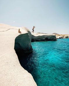 Travel destinations Beautiful places Adventure travel Travel photography Places to travel Travel inspiration Oh The Places You'll Go, Places To Travel, Places To Visit, Travel Destinations, Greek Island Hopping, Adventure Is Out There, Dream Vacations, Greek Islands, Strand