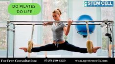 Tips to Improve Your Inner Strength With Pilates 10 Tips To Improve Your Inner Strength With Pilates – LifeStyle YOU – 30 Days Workout Challenge Pilates Nyc, Pilates For Men, Pilates Poses, Pilates Body, Pilates For Beginners, Pilates Reformer, Pilates Workout, Pilates Ring, Pregnancy Pilates