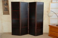 room divider ideas | posts related to simple room divider ideas room divider for a good ...