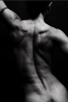 #back