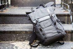 Thule Covert Camera Backpack