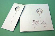 Ballongkort
