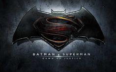 Batman v. Superman Dawn of Justice, Manka Bros., Khan Manka, Kimmo Mustonenen, Behind The Proscenium