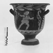 Image result for theatre mask paestum Greeks, Plays, Theatre, Comics, Image, Games, Theatres, Cartoons, Comic