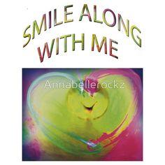 Smile Along