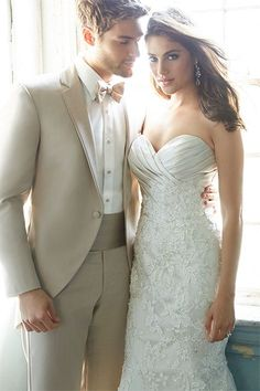 Sully's Tuxedos & Formal Wear Lowell, Massachusetts - Buy or rent a tuxedo for Proms or Weddings