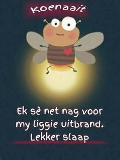 Good Night Wishes, Good Night Quotes, Night Pictures, Morning Pictures, Afrikaanse Quotes, Goeie Nag, Good Morning Picture, Special Quotes, Strong Quotes