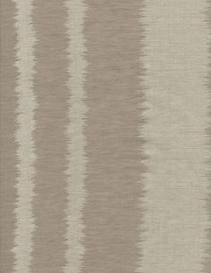 Huge savings on Andrew Martin fabric. Free shipping! Find thousands of luxury patterns. Always first quality. Swatches available. SKU AM-LOWNDES-LINEN.