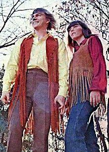The Carpenters Richard Carpenter, Karen Carpenter, Karen Richards, Famous Singers, Old Soul, Vintage Music, Celebrity Crush, Cool Bands, Hard Rock