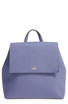 981 Best my girly desires images   Handbag accessories, Handbags on ... 9e60b2c3fa