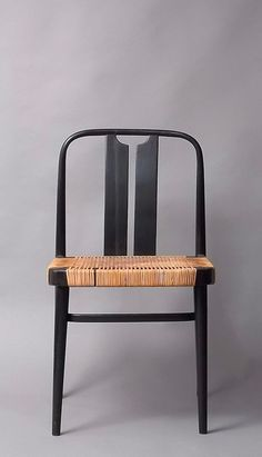 Chairs for dinning table