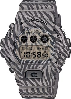 Now available on our store: G-Shock by Casio ... Check it out here! http://shirindiamond.net/products/g-shock-by-casio-dw6900zb-8-retail-price-130?utm_campaign=social_autopilot&utm_source=pin&utm_medium=pin
