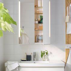 Brochure Salle De Bain IKEA 2017 Ides Ikea Bains