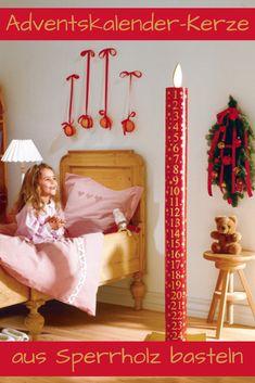 die 385 besten bilder von weihnachten advent basteln weihnachten und bastelei. Black Bedroom Furniture Sets. Home Design Ideas