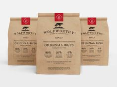 wolfworthy-dog-food-3