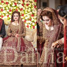 For orders/queries email at clothing.dahlia@gmail.com or dm on insta/fb  We ship worldwide Beautiful Bridal Dresses, Desi Wedding Dresses, Pakistani Wedding Outfits, Bridal Outfits, Indian Outfits, Indian Bridal Lehenga, Pakistani Wedding Dresses, Simple Mehndi Dresses, Bridal Lehenga Collection