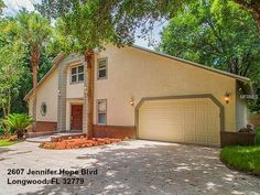 This Longwood FL Home for sale is ready for you!  #LongwoodFLHomeForSale #ToreyEisenman #BenchmarkRealEstateGroup