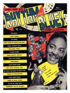 rhythmn-and-blues-poster.jpg 449×600 pixels