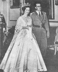 married escort of belgium